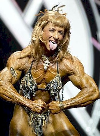 Female-body-builder.jpg