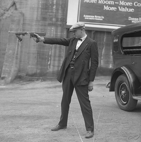 1920 1930 Gangsters http://www.sodahead.com/united-states/organized-crime-in-the-1920s-and-1930s/question-2771551/