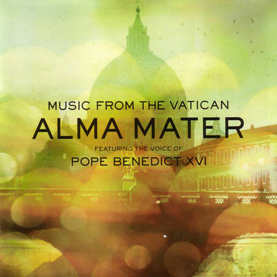 Alma-Mater-Music-From-The-Vatican