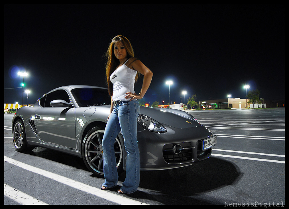 1990 porsche 911 turbo with Porsche Models Through The Years A Pix Collection Part Ii on 1934 Chevrolet Standard Series DC photo further 1987 Porsche 911 Overview C7860 further 1990 Porsche 944 Turbo further Model moreover 1975 Porsche 911 Pictures C7848.