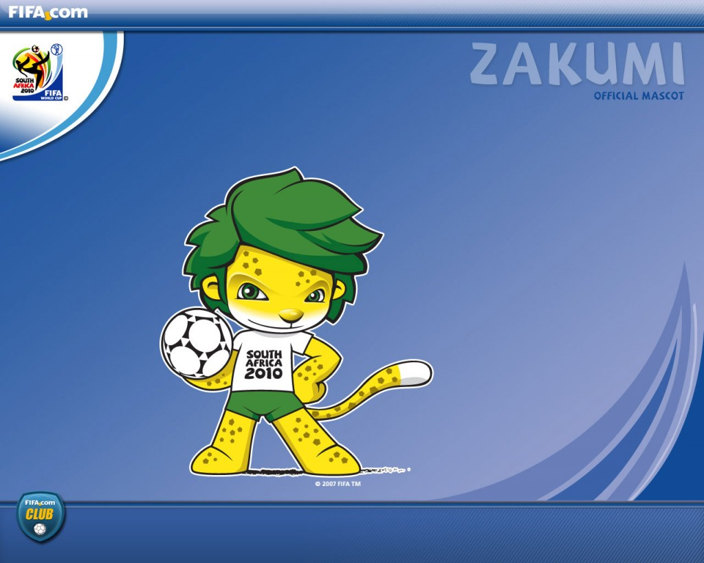 FIFA-World-Cup-2010-Zakumi