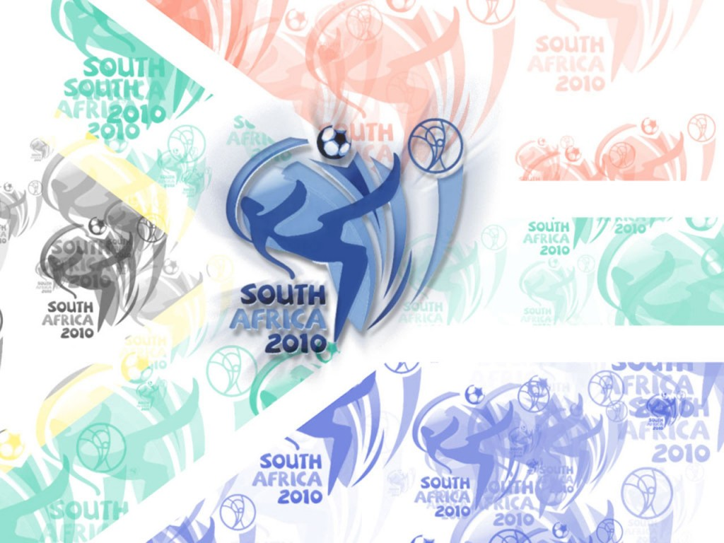 World-Cup-2010-Logo-Wallpaper
