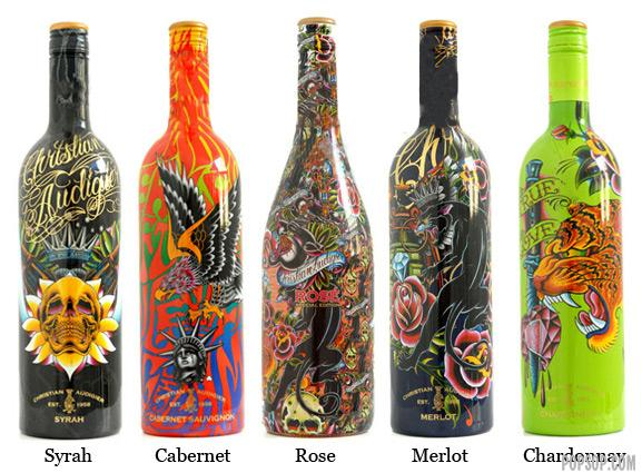 audigier-wine-bottles