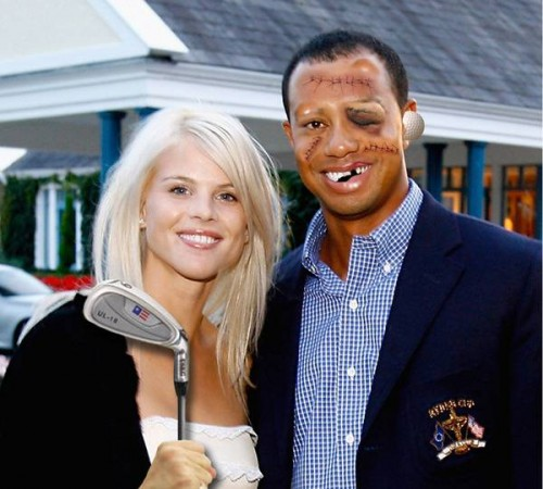 Tiger-Woods-family-portrait-ouch
