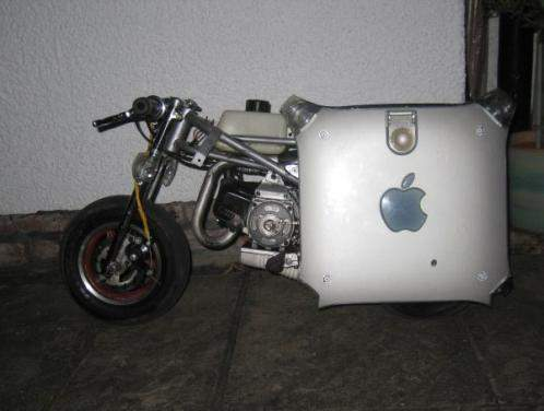 apple-powermac-g4-mod-motorcycle