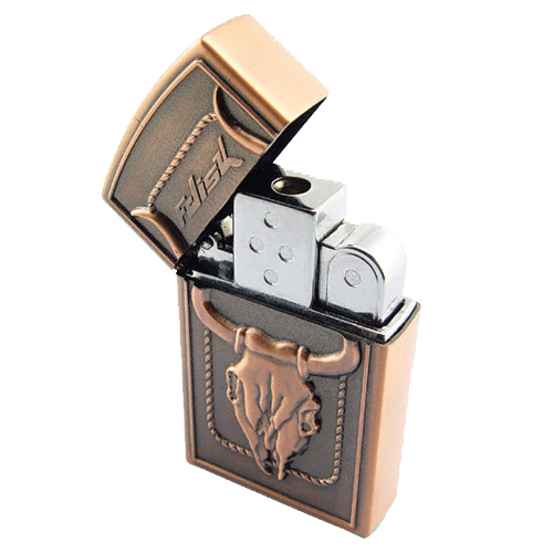 lighter USB thumb drive 8 GB
