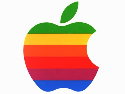 original-apple-logo