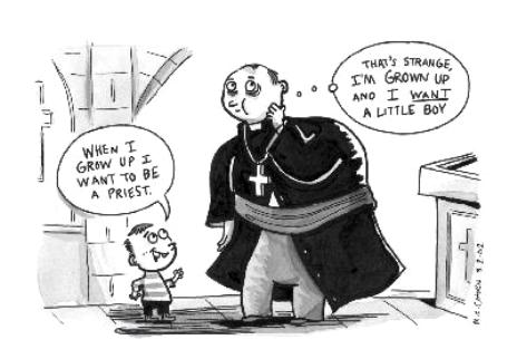 pedophile_priest_cartoon