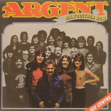 argent-all-together-now