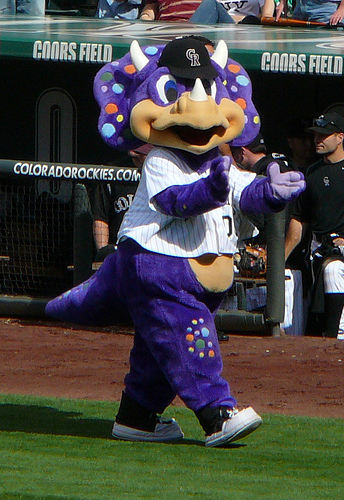 colorado_rockies_mascot