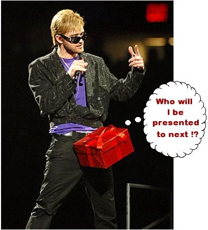 justin-timberlake-dick-in-a-box