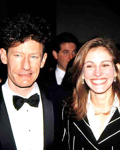 lyle-lovett-julia-roberts