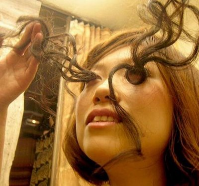 worlds-longest-eyelashes-