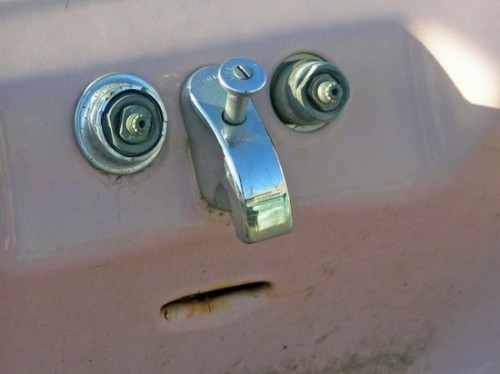 Cool Funny Pictures of Everyday Objects With Faces