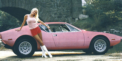 Retro Car Models Cool Vintage Pix 2 Pix O Plenty
