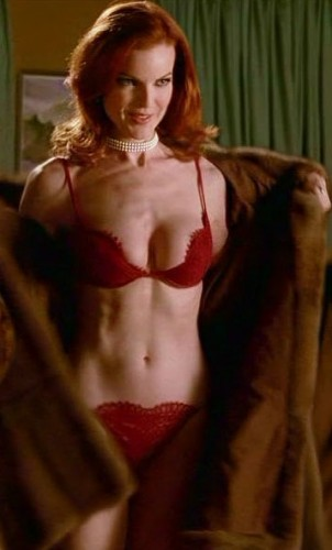 marcia-cross-now