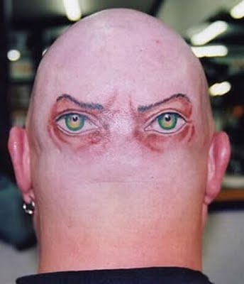 bald-head-tattoos