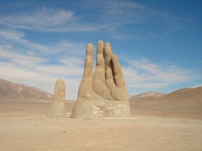 Hand-of-the-Desert-Chile