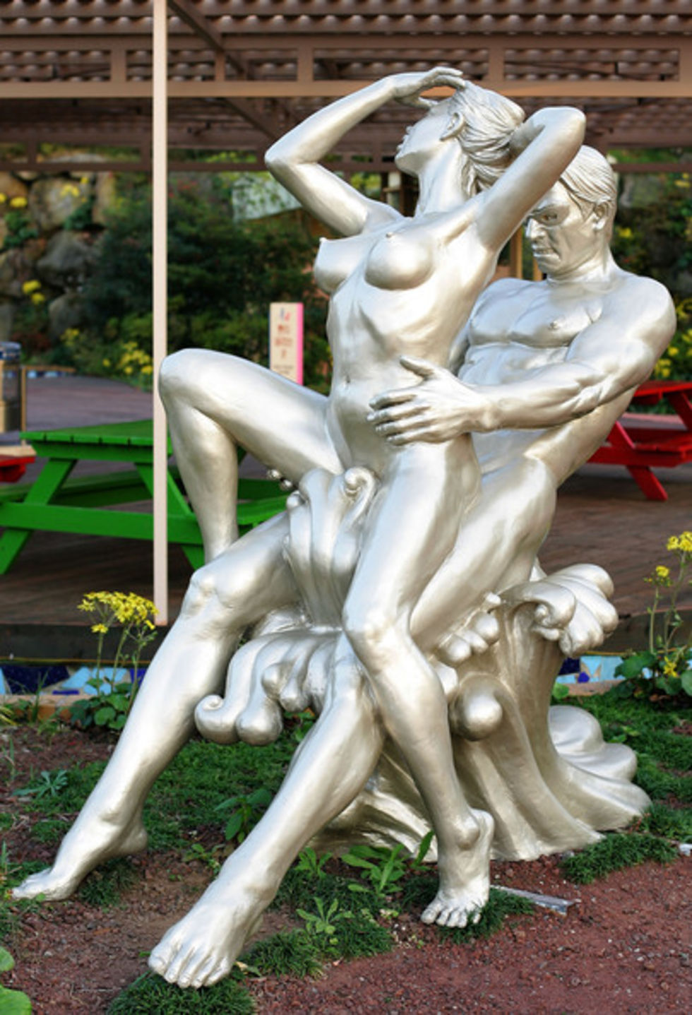 Statue sex download 3gp hentai video