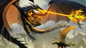 black_dragon_attack