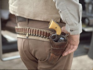 gun-and-holster