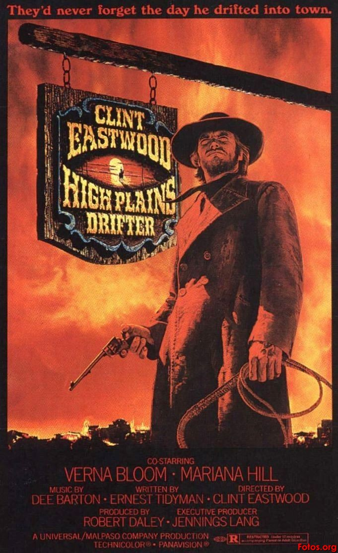 movie-poster-high-plains-drifter