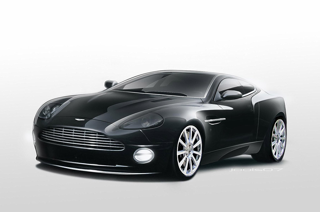 Aston_Martin_Vanquish_S_Ultimate_Edition_2007