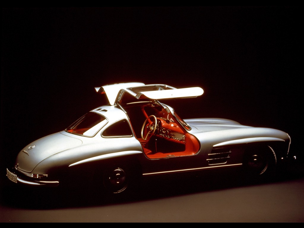 Mercedes-Benz-300-SL-Coupe-RS