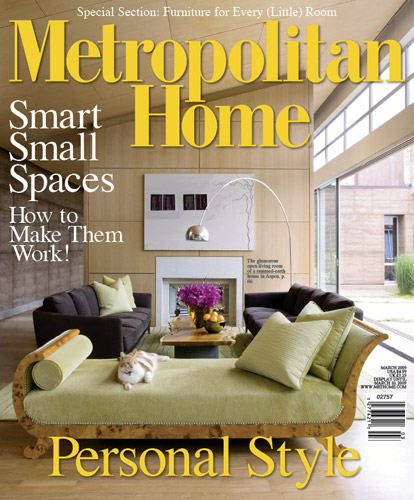 home - Home Design Magazine