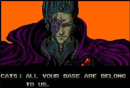 all_your_base are belong to us