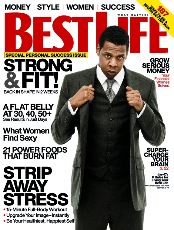 best-life-magazine jay-z-covers