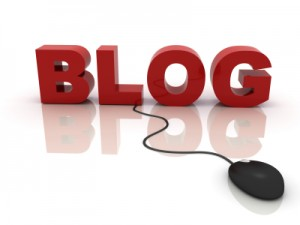 Your Own Personal Blog