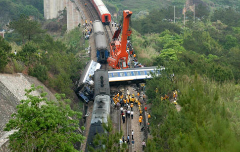 train_crash