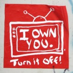 List o' 10 Reality TV Shows We Could Have Done Without - I own you tv