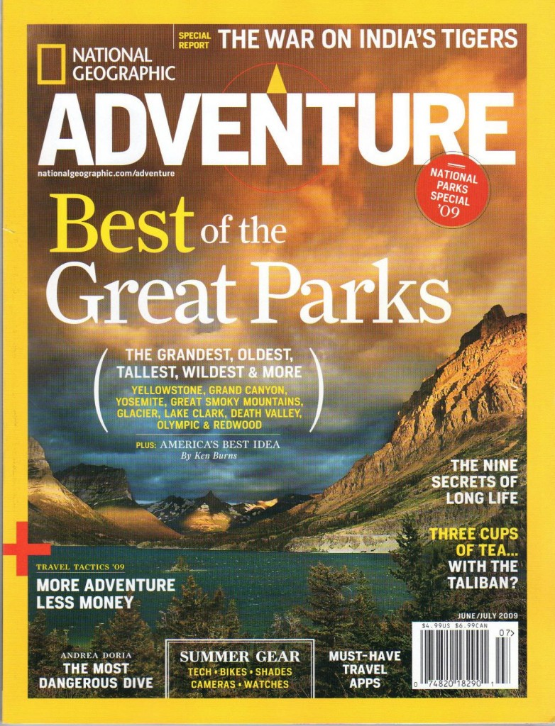 national-geographic-adventure-cover