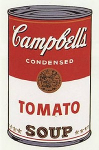 warhol-campbell_soup-screenprint-1968