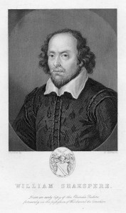 List o' 17 Interesting Facts About William Shakespeare