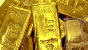 List o' 10 Biggest Hauls in Bank Robbery History: brinks gold