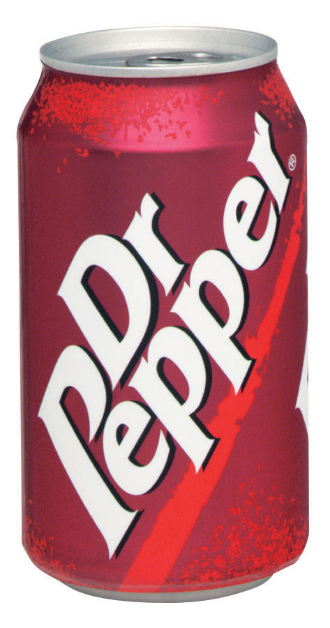 dr-pepper-comes in a can