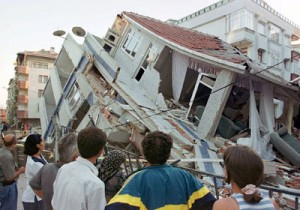 List o' Top 10 (Ten) Biggest Earthquakes of Modern Times - ecuador