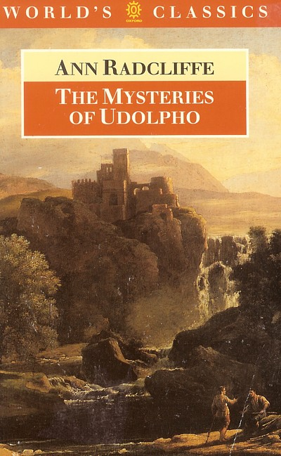 mysteries of udolpho front cover.jpg