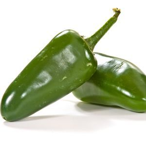 pepper_jalapeno