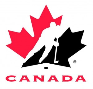 Great Winter Olympics Moments - Canadian Hockey Teams 2002