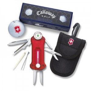 List O 10 Cool Swiss Army Knives You Haven T Seen In