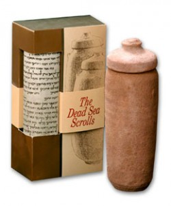 dead-sea-scrolls-replica