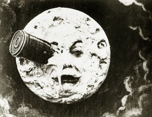 melies_trip-to-the-moon_1902
