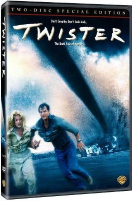 twister-movie box-cover-poster