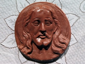chocolate_Jesus