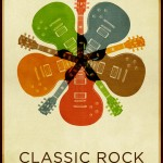 List o' 12 Great Covers of Classic Rock Songs