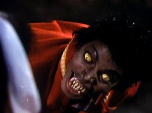 michael-jackson-thriller zombie face up close